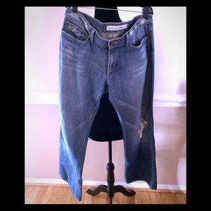 Joe's Jeans-size 31